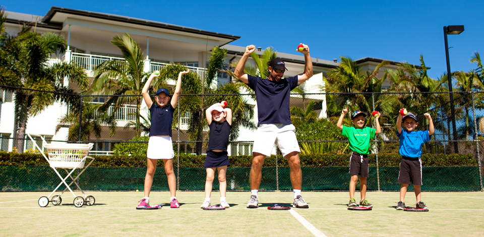 Primary-School-Tennis-with-Playtennis